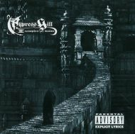 Cypress Hill - III (Temples Of Boom) [ CD ]