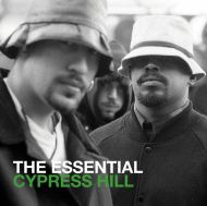 Cypress Hill - The Essential Cypress Hill (2CD) [ CD ]