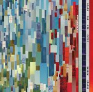 Death Cab For Cutie - Narrow Stairs [ CD ]