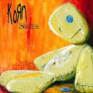 Korn - Issues (2 x Vinyl) [ LP ]
