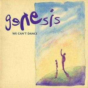 Genesis - We Can't Dance (2018 Reissue) (2 x Vinyl) [ LP ]
