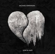 Michael Kiwanuka - Love & Hate (2 x Vinyl) [ LP ]