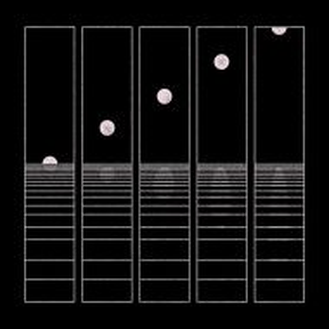 Circles Around The Sun - Let It Wander (2CD) [ CD ]