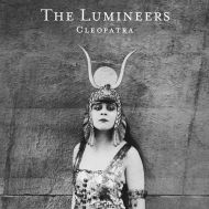 Lumineers - Cleopatra (Vinyl) [ LP ]