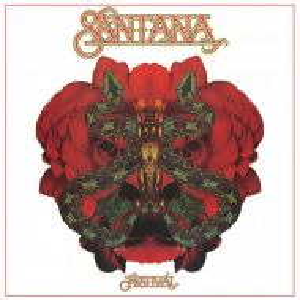 Santana - Festival (Vinyl) [ LP ]
