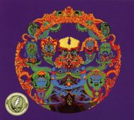 Grateful Dead - Anthem Of The Sun (50th Anniversary Deluxe Edition) (2CD) [ CD ]