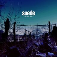 Suede - The Blue Hour [ CD ]