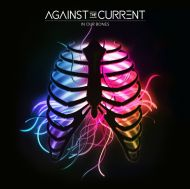 Against The Current - In Our Bones [ CD ]