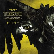 Twenty One Pilots - Trench [ CD ]