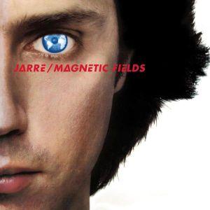 Jean-Michel Jarre - Les Chants Magnetiques / Magnetic Fields (Vinyl) [ LP ]