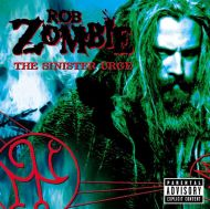 Rob Zombie - The Sinister Urge (Vinyl) [ LP ]