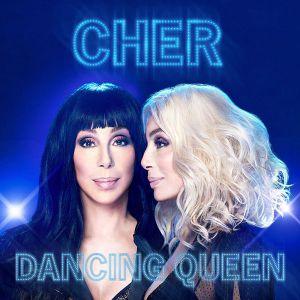 Cher - Dancing Queen (Vinyl) [ LP ]