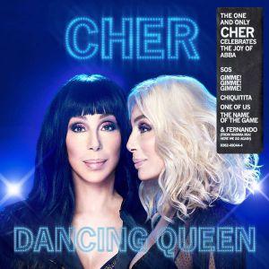 Cher - Dancing Queen [ CD ]