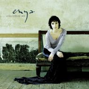 Enya - A Day Without Rain (Vinyl) [ LP ]