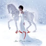 Enya - And Winter Came (Vinyl) [ LP ]