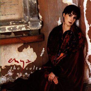 Enya - The Celts (Vinyl) [ LP ]