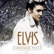 Elvis Presley - Christmas Peace [ CD ]