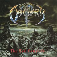 Obituary - The End Complete (Reissue) [ CD ]