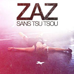 Zaz - Sans Tsu-Tsou (Live) (Reissue, Jewel Case Edition) [ CD ]