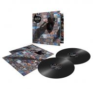 Pink Floyd - A Foot In The Door - The Best Of Pink Floyd (2 x Vinyl) [ LP ]