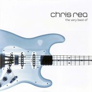 Chris Rea - The Very Best Of Chris Rea (2 x Vinyl) [ LP ]