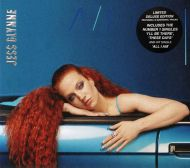 Jess Glynne - Always In Between (Limited Deluxe Edition with 3 additional tracks) [ CD ]