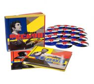 Gilbert Becaud - Anthologie 1953-2002 (Limited Edition) (20CD Box Set) [ CD ]