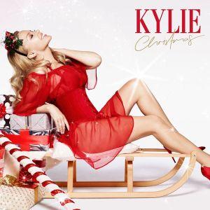 Kylie Minogue - Kylie Christmas [ CD ]