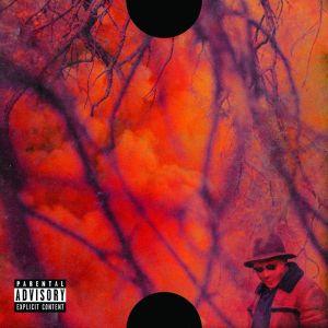 ScHoolboy Q - Blank Face [ CD ]