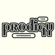 The Prodigy - Experience [ CD ]