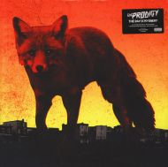The Prodigy - The Day Is My Enemy (2 x Vinyl) [ LP ]