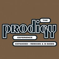 The Prodigy - Experience (Expanded Edition) (2CD) [ CD ]