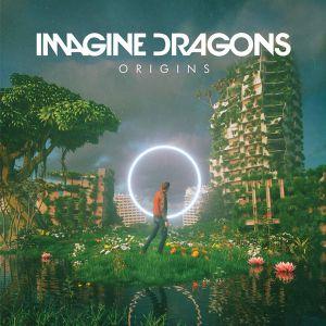 Imagine Dragons - Origins (2 x Vinyl) [ LP ]