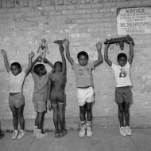 Nas - Nasir (Vinyl) [ LP ]