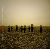 Slipknot - All Hope Is Gone (10th Anniversary Edition) (2CD) [ CD ]