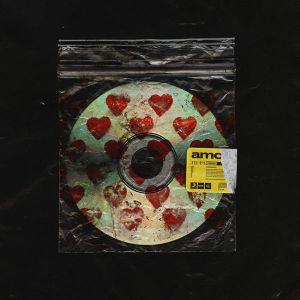 Bring Me The Horizon - Amo [ CD ]