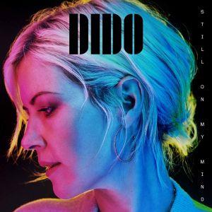 Dido - Still On My Mind [ CD ]