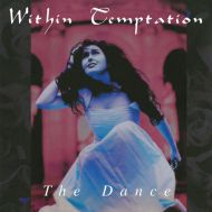 Within Temptation - The Dance (Vinyl) [ LP ]