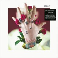 Machine Gun Kelly - Bloom (Vinyl) [ LP ]