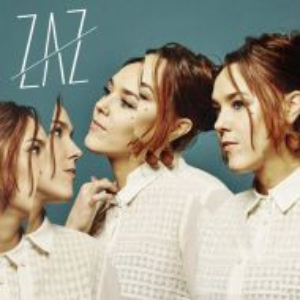 Zaz - Effet Miroir (2 x Vinyl) [ LP ]