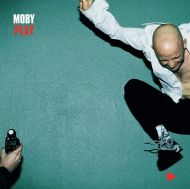 Moby - Play [ CD ]