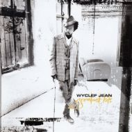 Jean, Wyclef - Greatest Hits [ CD ]