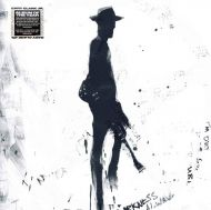Gary Clark Jr. - This Land (2 x Vinyl) [ LP ]