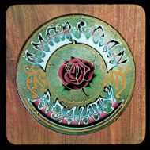 Grateful Dead - American Beauty (Vinyl) [ LP ]