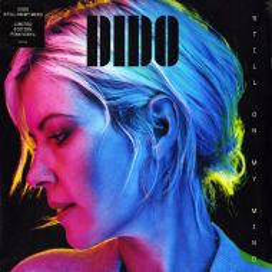 Dido - Still On My Mind (Limited Pink Vinyl) (Vinyl) [ LP ]