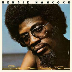 Herbie Hancock - Secrets (Vinyl) [ LP ]