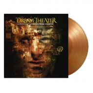 Dream Theater - Metropolis Part. 2: Scenes From A Memory (2 x Vinyl) [ LP ]