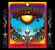 Grateful Dead - Aoxomoxoa (50Th Anniversary Deluxe Edition) (2CD) [ CD ]