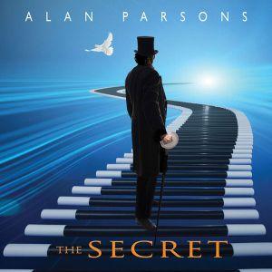 Alan Parsons - The Secret (Vinyl) [ LP ]