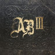 Alter Bridge - AB III (2 x Vinyl) [ LP ]